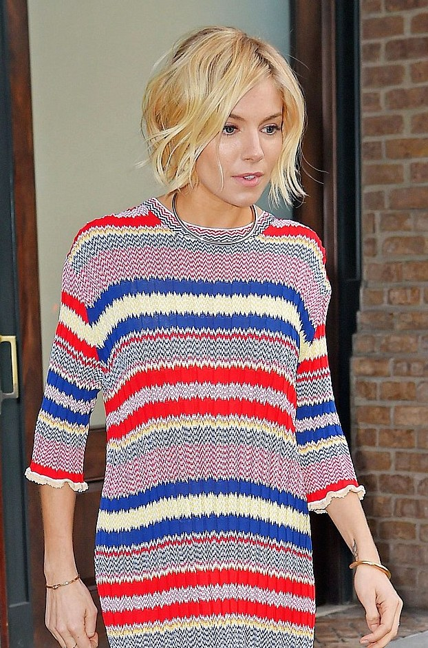 Red And White Striped Sweater Dress Red White Blue Sweater