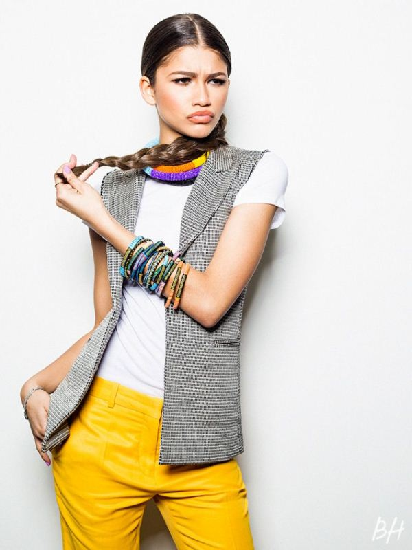 zendaya-by-prince-and-jacob-for-stylecaster-4