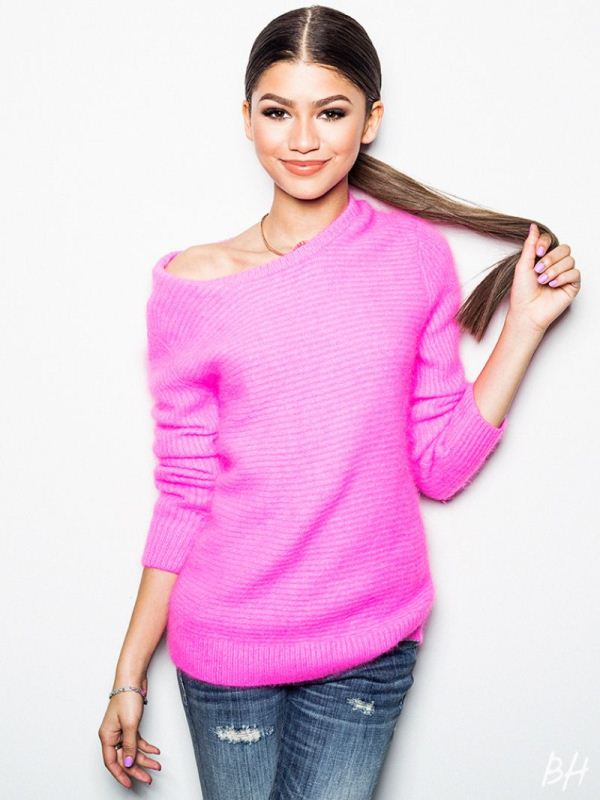 zendaya-by-prince-and-jacob-for-stylecaster-5