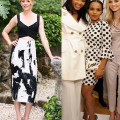 _8--Kerry-Washington-vs.-Elizabeth-Banks-in-Sophia-Webster's-Mika-Polka-Dot-Paneled-Patent-Leather-D'Orsay-Pumps