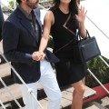 eva-longoria-out-and-about-in-cannes-ferragamo-shades-david-koma-dress-victoria-beckham-bag
