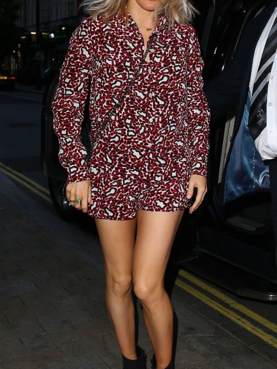 ellie-goulding-at-years-years-album-launch-party-in-london-07-08-2015-stella-mccartney