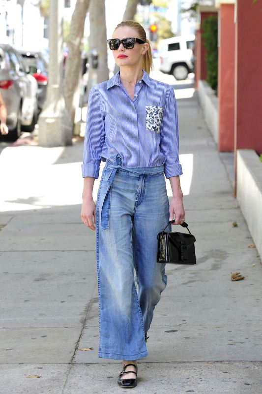 kate-bosworth-casual-style-out-in-beverly-hills-august-2015