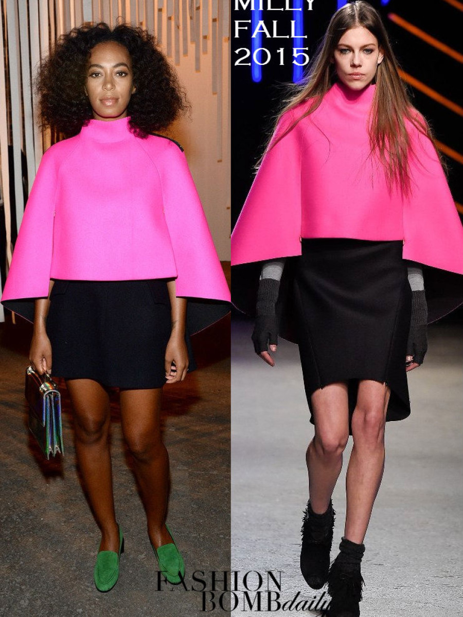 Solange+Knowles+Milly+Michelle+Smith+Front-3