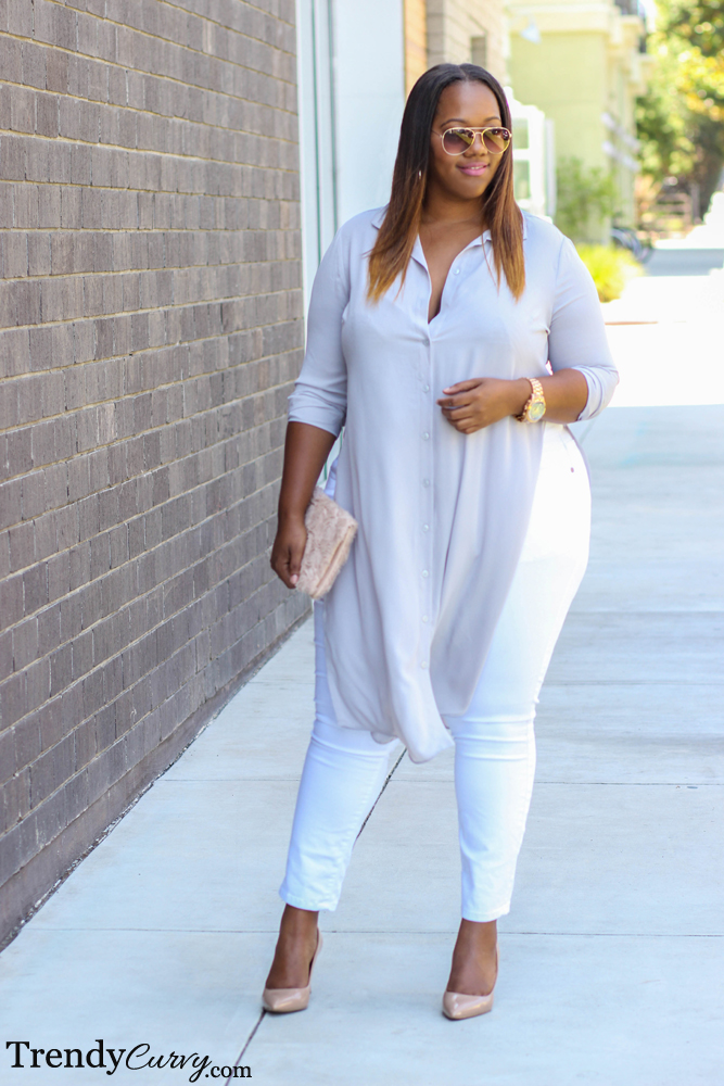 2fcac5a51058d Bomb Blogger  Kristine of Trendy Curvy – Fashion Bomb Daily Style ...