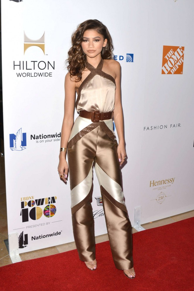 Zendaya--2015-Ebony-Power-100-Gala-the-2nd-skin-co-1