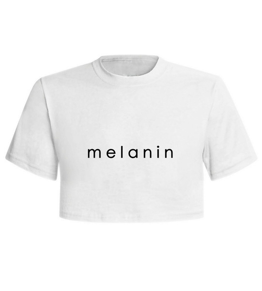 pop-caven-melanin-crop-top-bomb-product-of-the-day-2