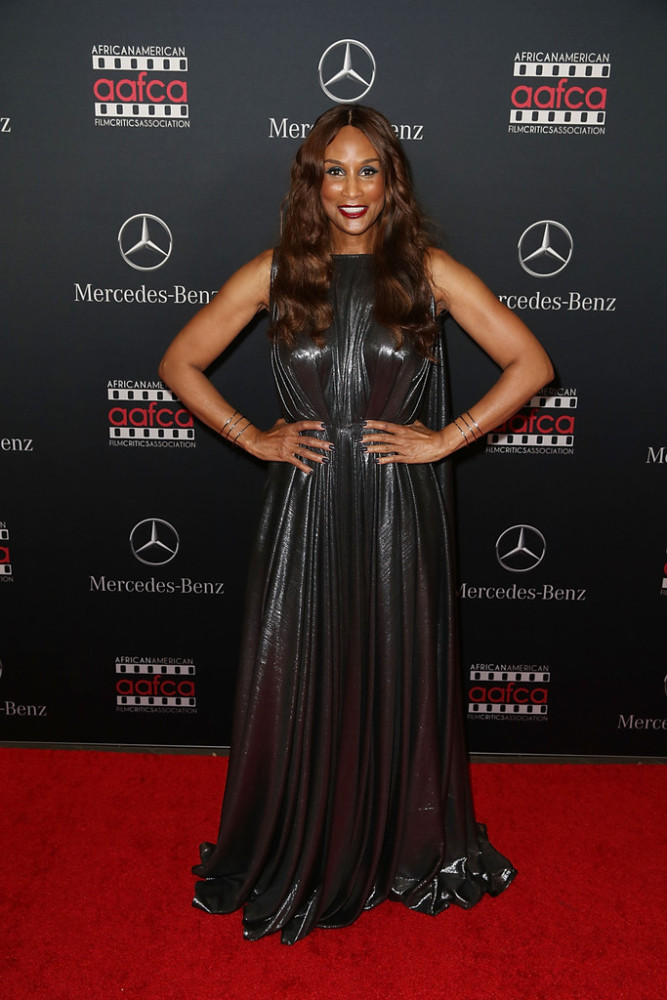 African-American-Film-Critics-Association-Oscars-Viewing-Party-Beverly-Johnson