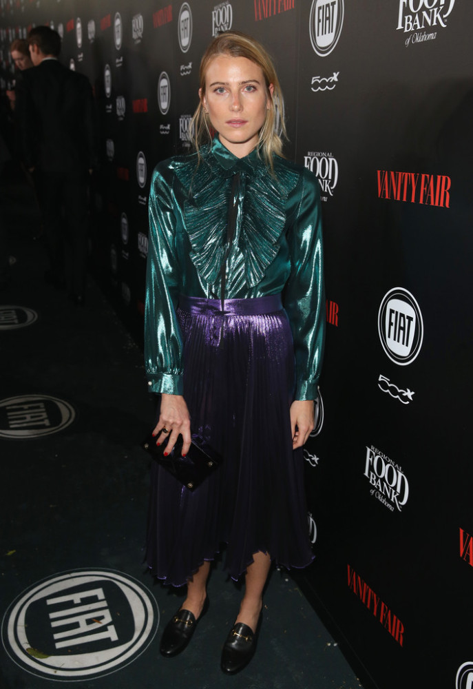 Vanity-Fair-FIAT-Young-Hollywood-Celebration-Dree-Hemingway