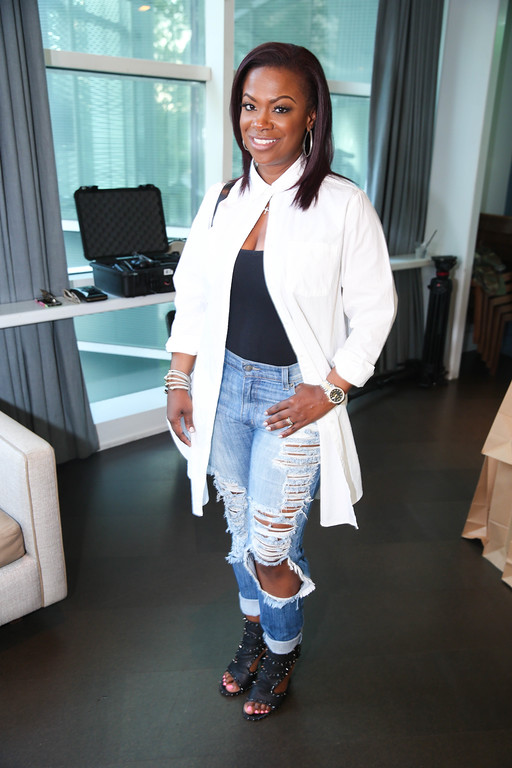 kandi fashion bomb daily reebok influencer dinner