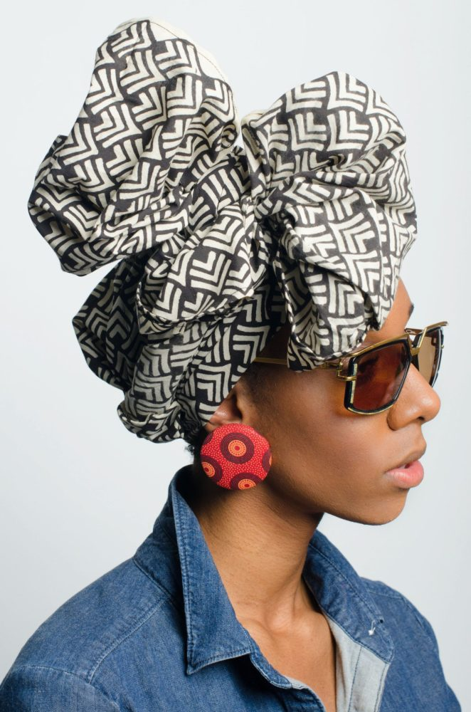 10-Under-100-Black-Designers-You-Need-Now-7