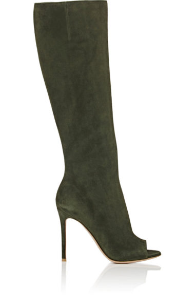 gianvito-rossi-carly-knee-boots-2