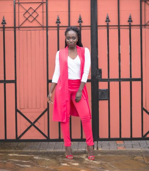 Fashion-bombshell-of-the-day-winnie-from-nairobi-8