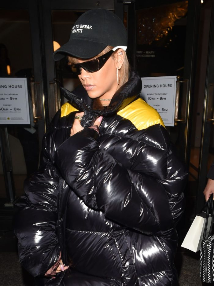 rihanna-leaves-harrods-in-london-raf-simons-fenty-puma-1