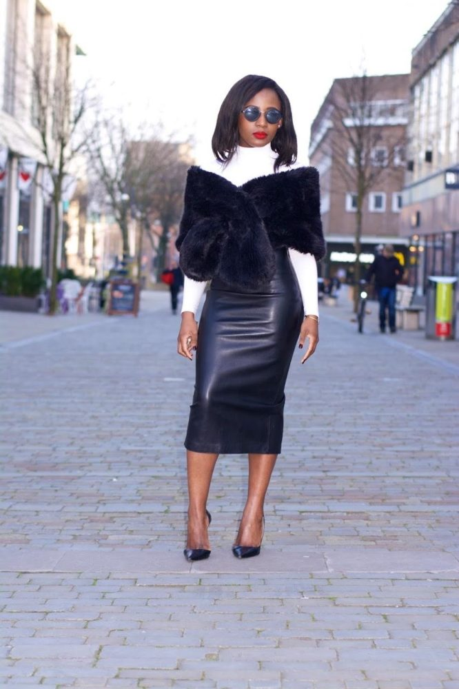 how-do-you-wear-it-fur-stole-deola-1