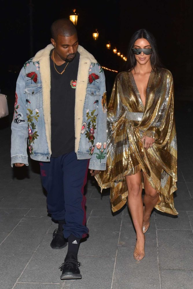kanye-west-gucci-denim-embroidered-jacket-1