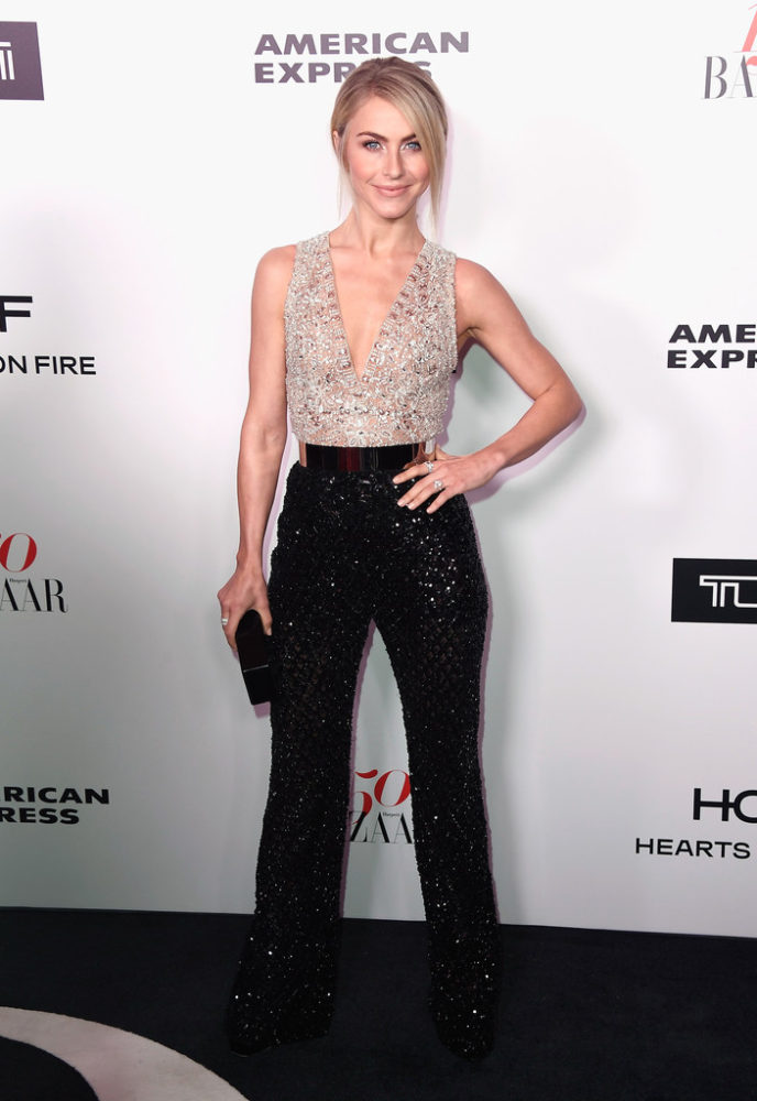 harperbazaarcelebrates150mostfashionable-julianne-hough