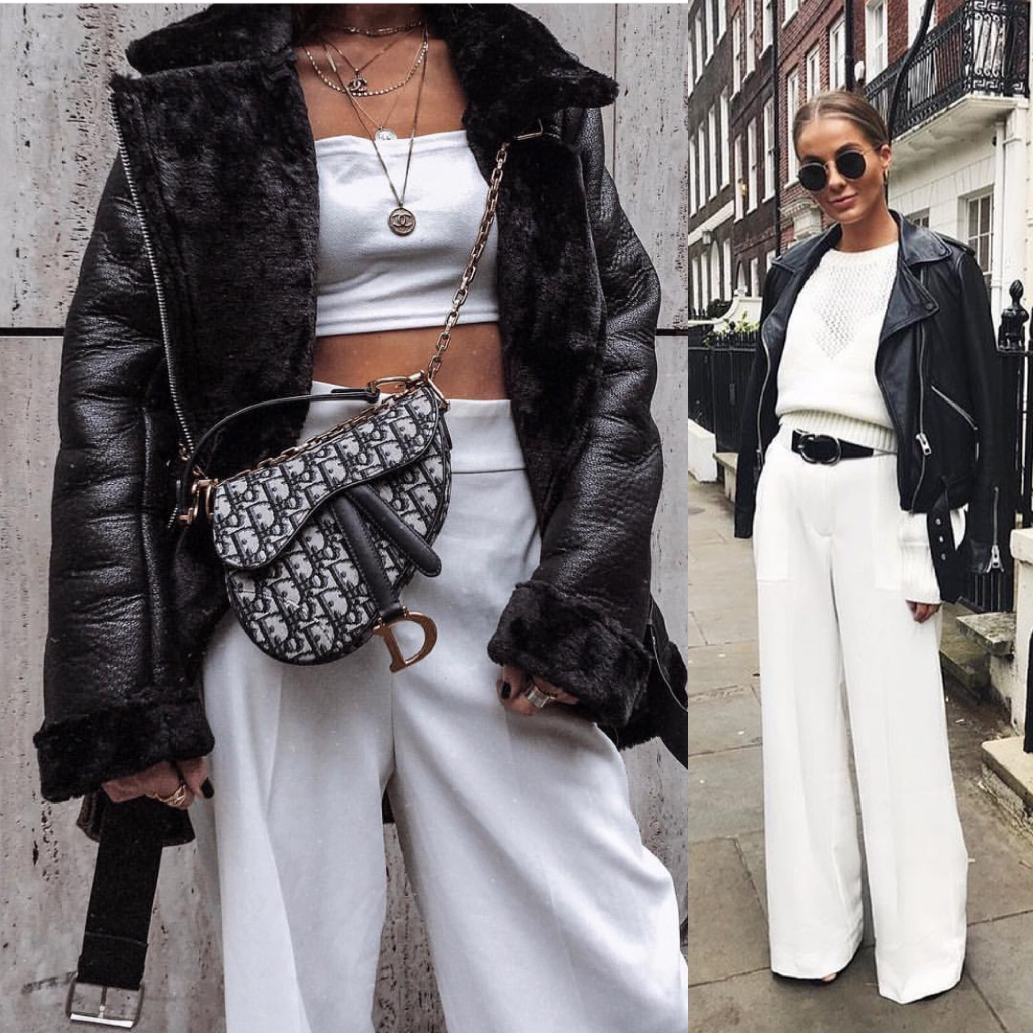 5-Looks-in-5-Minutes-Leather-7