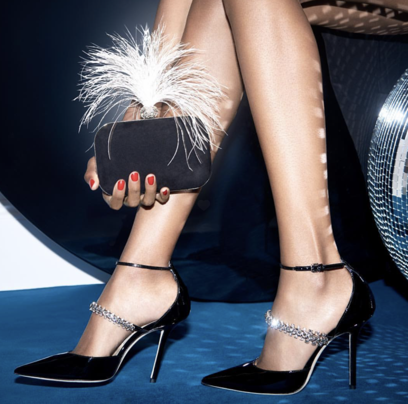 Shoe-Lust-Top-10-Shoes-For-This-Party-Season