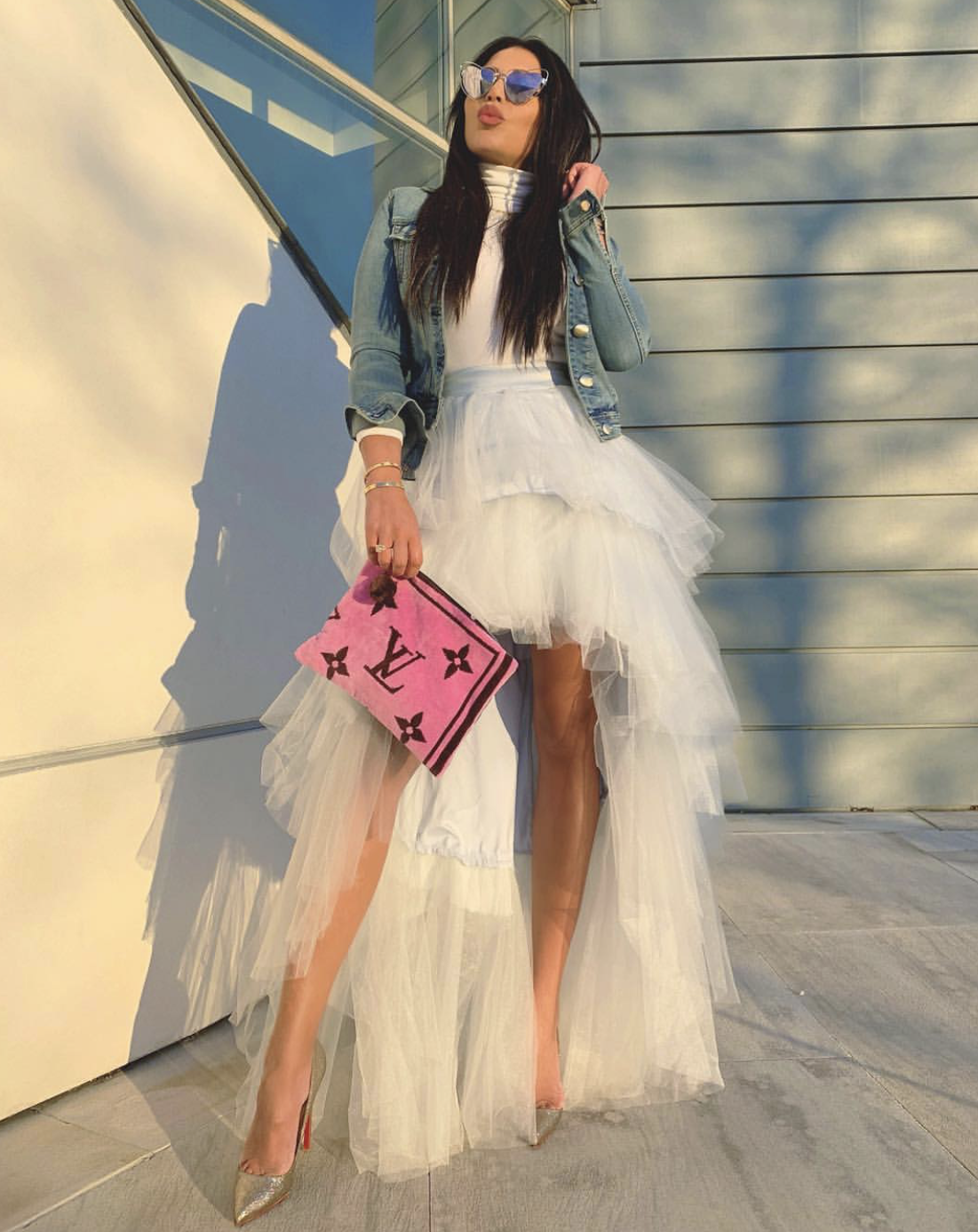 How_Do_You_Wear_It_The_Tulle_Skirt_5