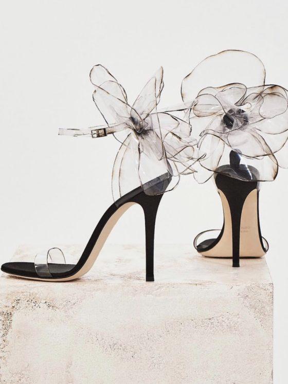 5d519de8c Giuseppe Zanotti – Fashion Bomb Daily Style Magazine  Celebrity ...