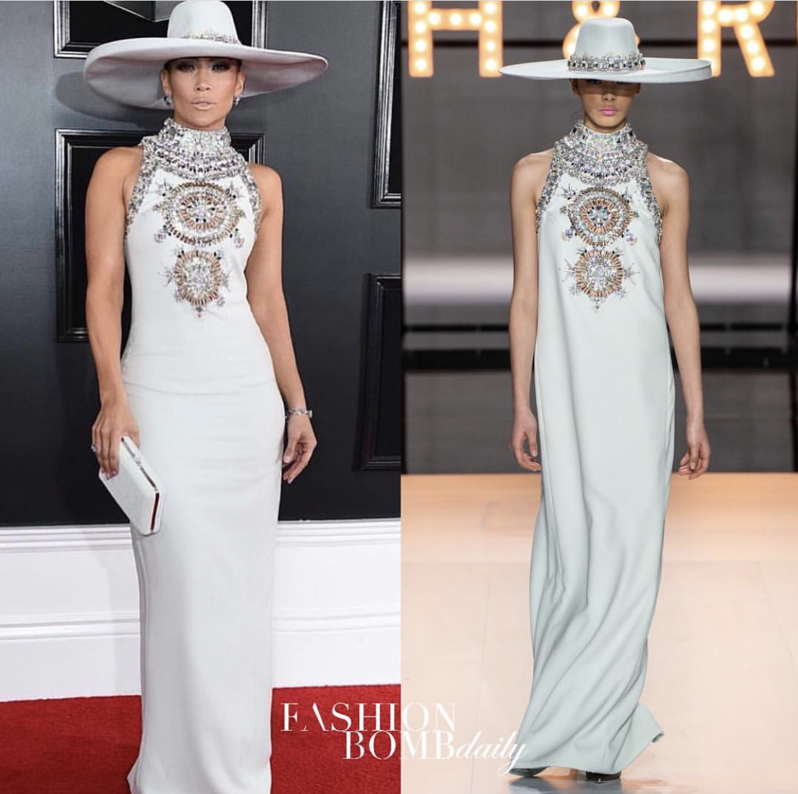 Jennifer_Lopez_in_Ralph_And_Russo_Grammys