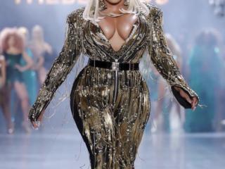 Lil_Kim_the_Blonds_New_York_Fashion_Week_2019