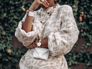 Bomb_Accessories_Trend_Pearl_Bags_5