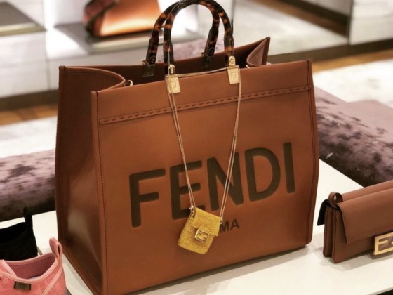 Bomb_Product_of_the_Day_Sunshine_Shopper_Bag_by_Fendi_3