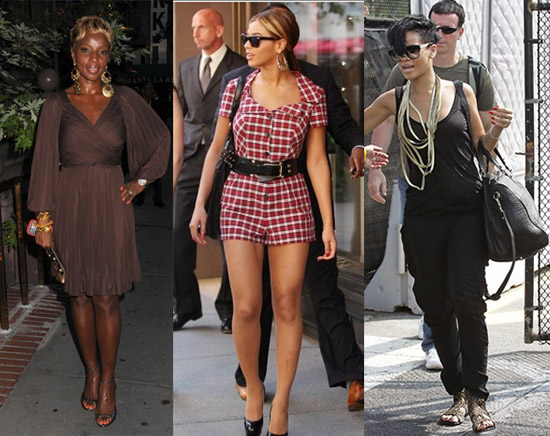 Mary-Beyonce-Week-in-Chic