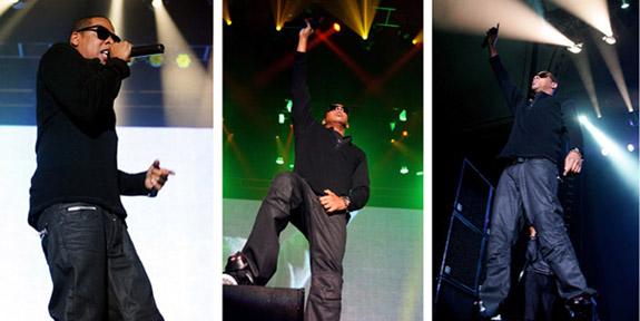 Jay Z Rockstar Jeans