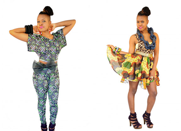 New Designer Spotlight Nakimuli Fashion Bomb Daily Style Magazine Celebrity Fashion Fashion