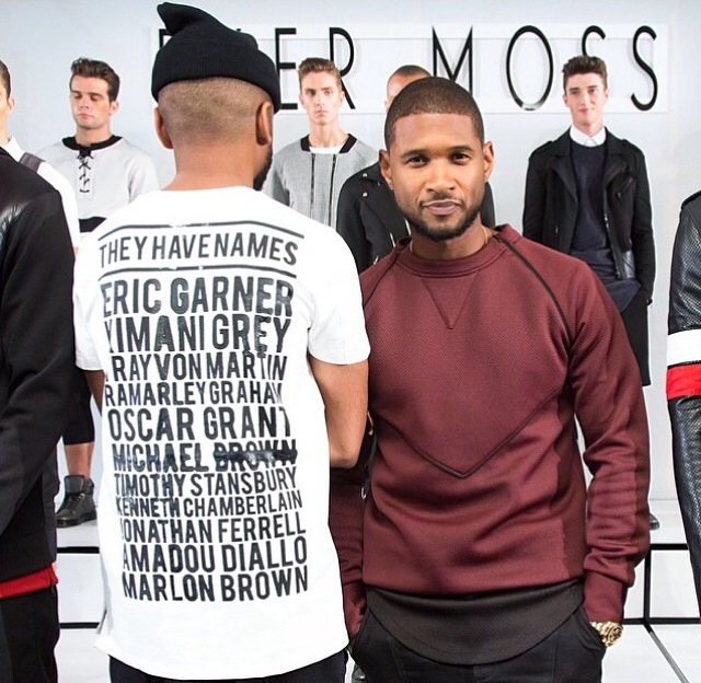usher-pyer-moss-they-have-names-tee