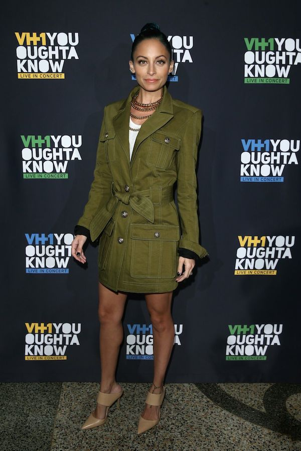 nicole-richie-you-oughta-know-vh1-1