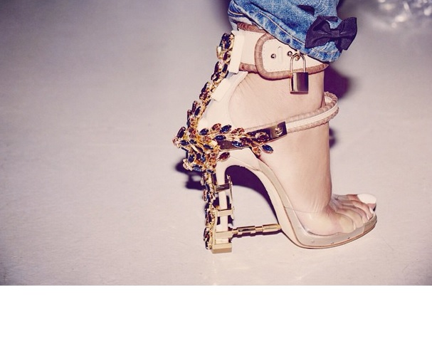 bomb-product-of-the-day-dsquared-virginia-high-heel-sandals-3