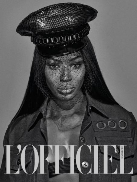 naomi-campbell-by-steven-klein-for-lofficiel-singapore-march-2015-3
