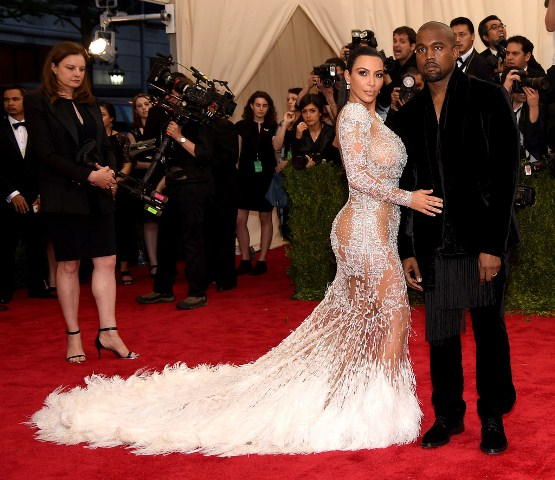 China+Through+Looking+Glass+Costume+Institute-kim-kardashian-kanye-west
