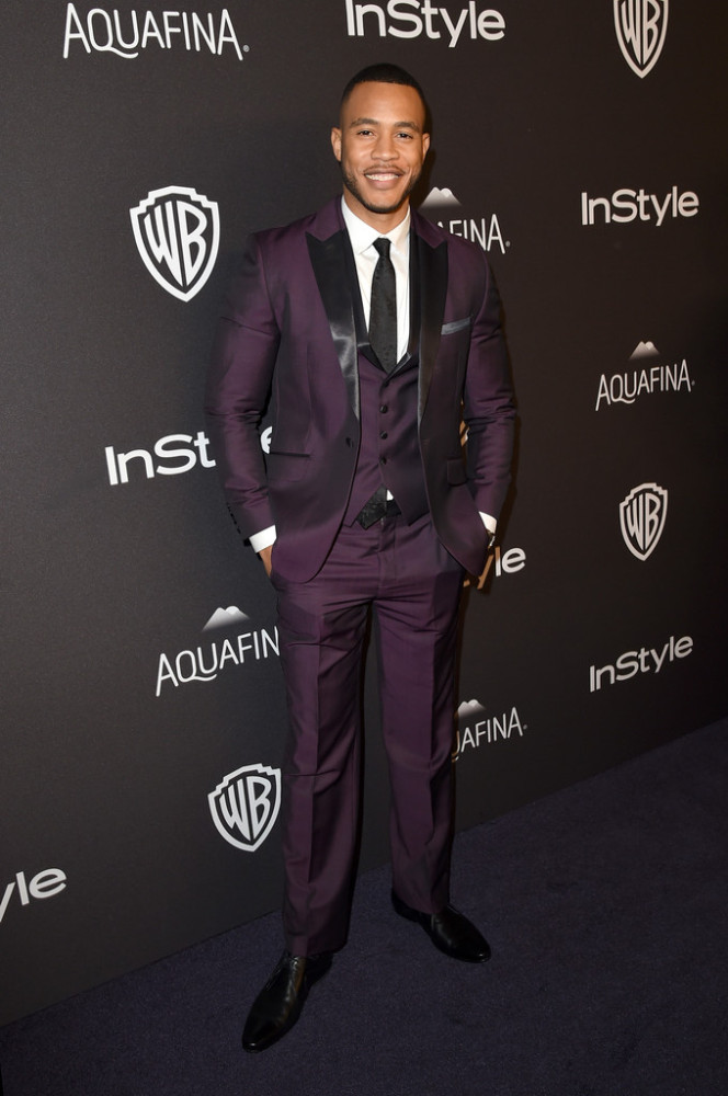 2016+InStyle+Warner+Bros+73rd+Annual+Golden-trai-byers