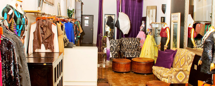 25-Black-Owned-Businesses-MeloDrama-Boutique
