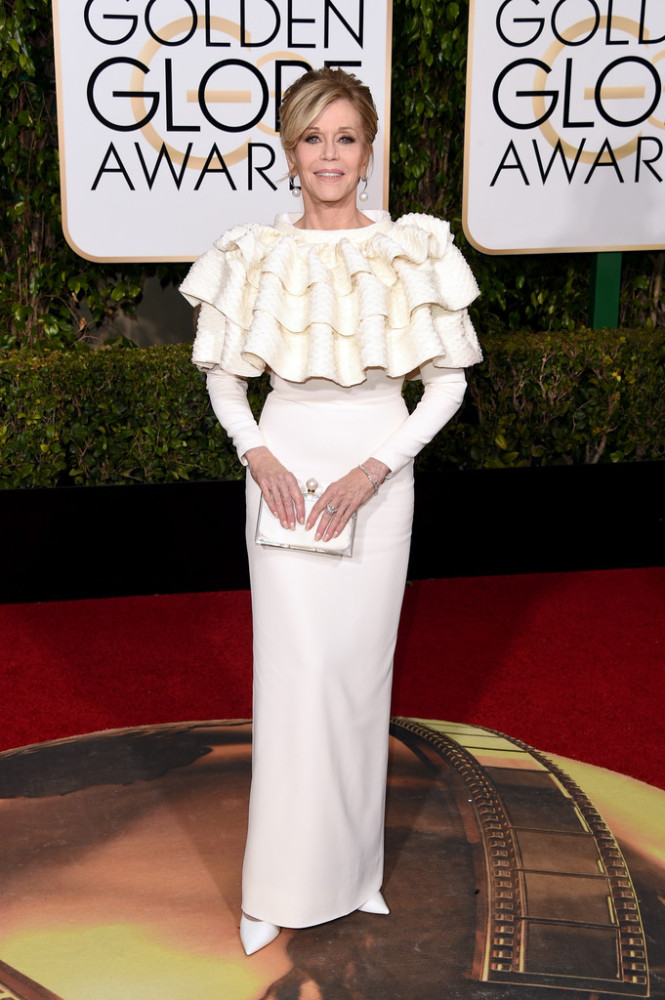 73rd+Annual+Golden+Globe+Awards+Arrivals-jane-fonda