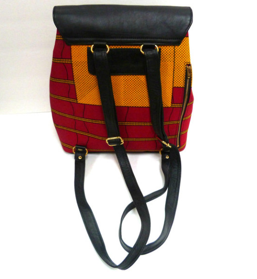 Bomb-Product-of-the-day-Cee-Cees-Closet-NYC-Ebele-Mini-Backpack-4