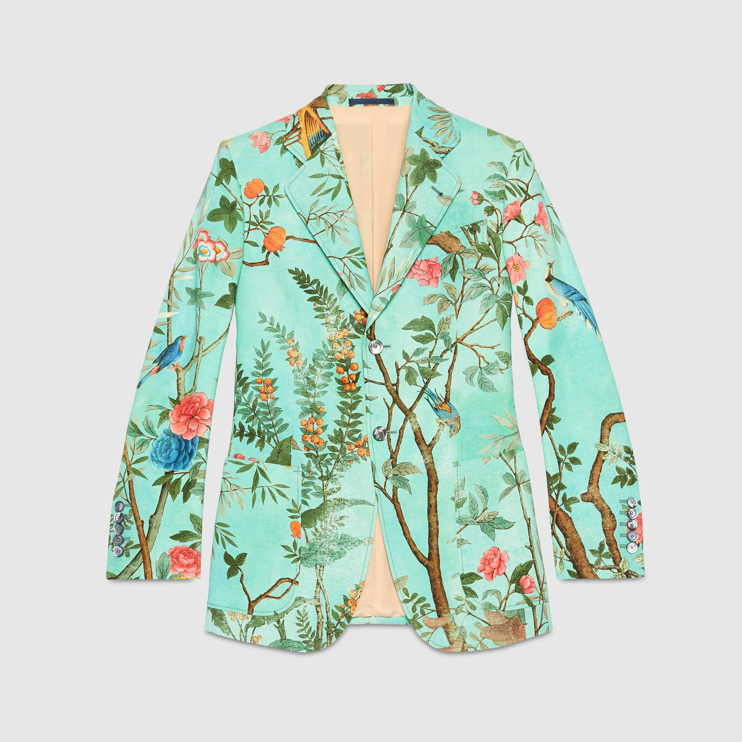 gucci-heritage-floral-print-jacket