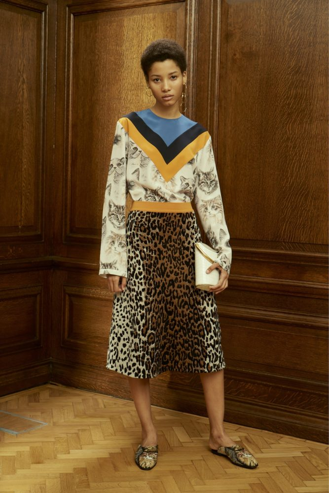 Stella-McCartney-PreFall-16-1