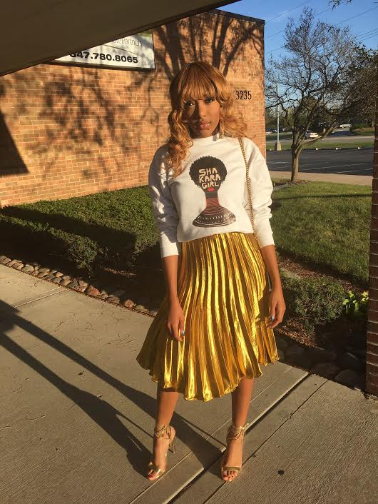 how-do-you-wear-it-pleated-skirt-trend-chinenye-ezurike