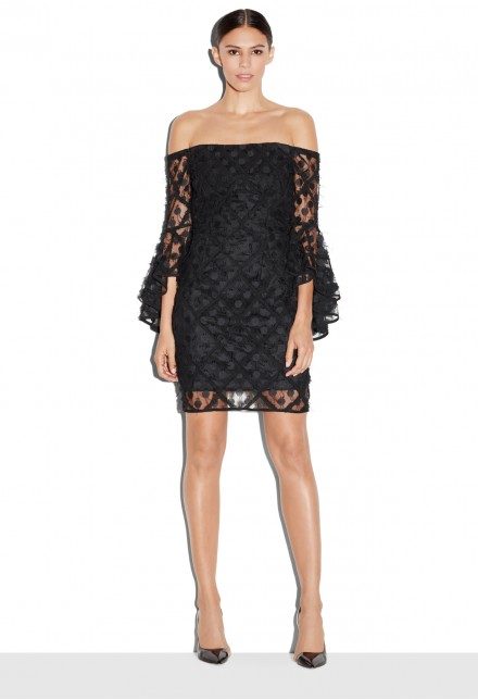 milly-embroidered-lace-selena-black