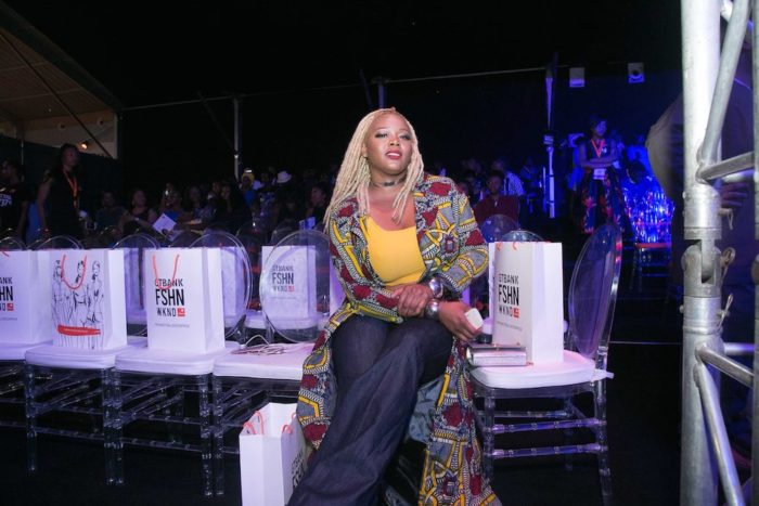 9-claires-life-real-style-lagos-nigerias-gt-bank-fashion-weekend-day-1-claire-sulmers-fsahion-bomb-daily-midget-giraffe