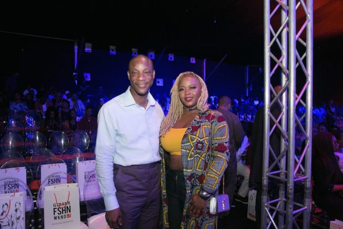 segun-agbaje-gt-bank-managing-director-claire-sulmers-fashion-bomb-daily-gt-bank-fashion-weekend-2016