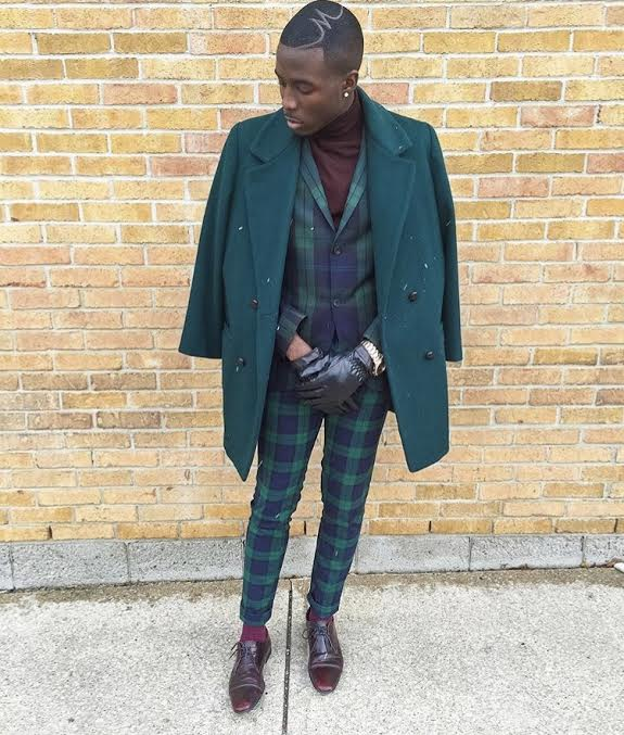 best-of-2016-fashion-bombers-of-the-year-jalen-3