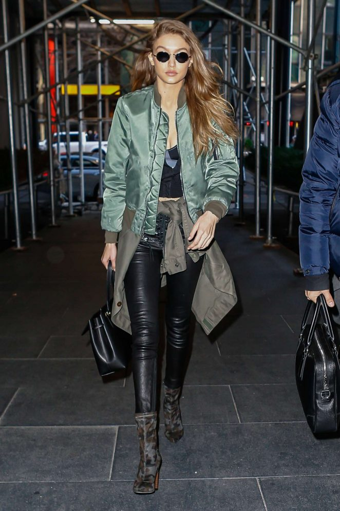 gigi-hadid-in-a-leather-trousers-public-desire-3