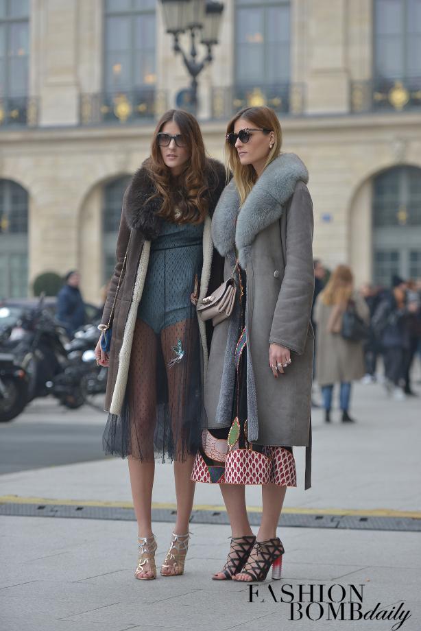 street-style-paris-haute-couture-spring-2017-david-nyanzi